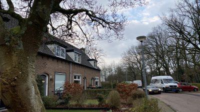 Besmettingen in Laren met 22 deze week gestegen: 73