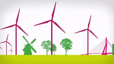 Natuur- en milieuorganisaties: positief over ambitie RES 1.0, maar wijzen zon en wind in natuurgebieden af