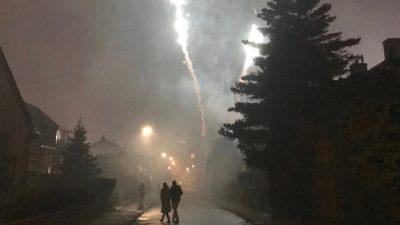 Gooise gemeenten moeten met regionaal vuurwerkverbod komen