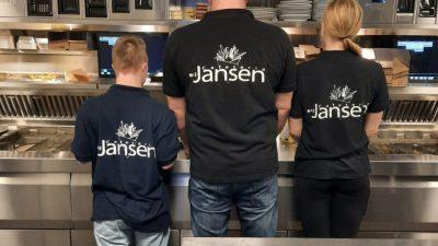 Bij Jansen