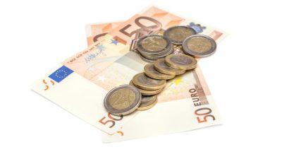 Loket voor zelfstandigen met geldzorgen